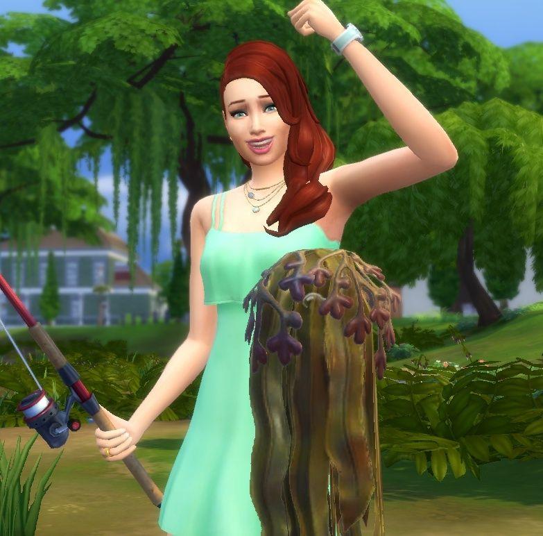 BG's Sims #BGsCreations  - Page 3 09-11-12