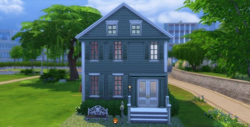 BG's Lots-O-Luck Builds: - Page 3 09-30-12