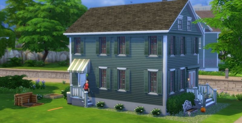 BG's Lots-O-Luck Builds: - Page 3 09-30-13