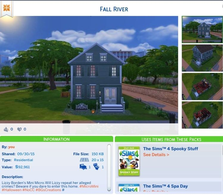 BG's Lots-O-Luck Builds: - Page 3 Fall_r10