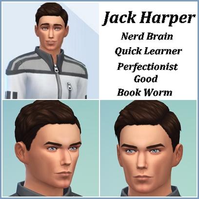 BG's Sims #BGsCreations  - Page 4 Jack_h10