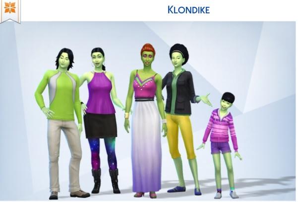 BG's Sims #BGsCreations  - Page 4 Klondi10