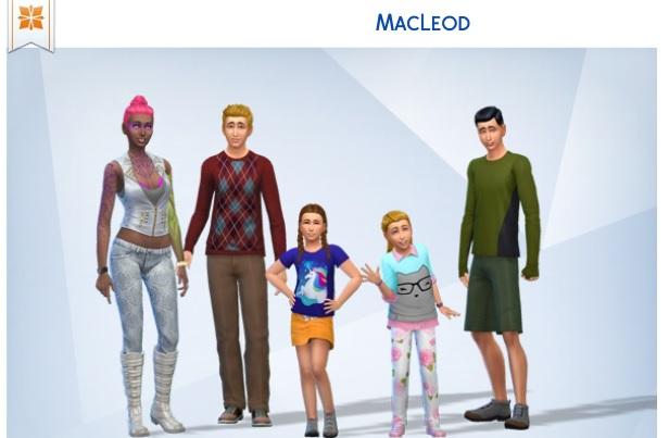 BG's Sims #BGsCreations  - Page 3 Macleo10