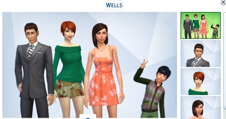 BG's Sims #BGsCreations  - Page 3 Wells_10