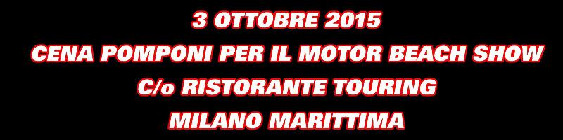 Ente Tutela Pomponi Romagnoli - DOC Ravenna Forlì - PORTALE Cenabe12