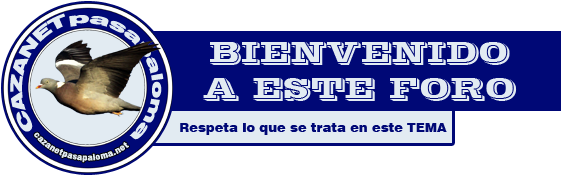 INFORMA AQUÍ sobre LA PASA que hayas visto en la provincia de BURGOS Encabe11