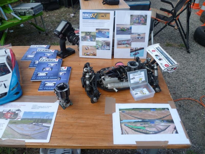 Rally'Show - Trophée karting P1040515