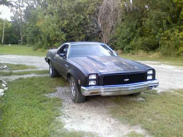 ride of week 20100916