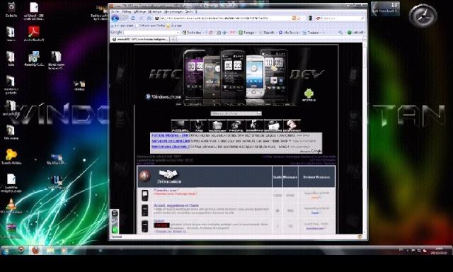 [SOFT] PHONEMYPC : Prendre le contrôle de son ordinateur [Payant] Snap2012