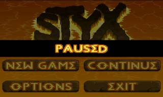 [JEU]  THE STYX : Ouvrer la route pour convoyer les ames [Gratuit] Snap2034