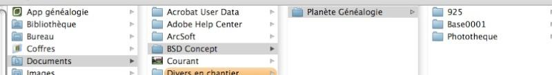 PG et Snow Léopard (Mac OS X.6) Dossie10