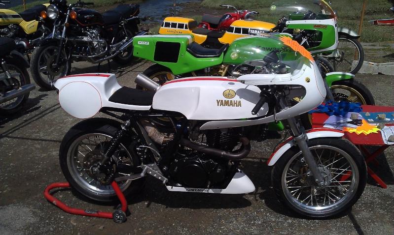 Expo motos et voitures anciennes à DAOULAS Imag0014