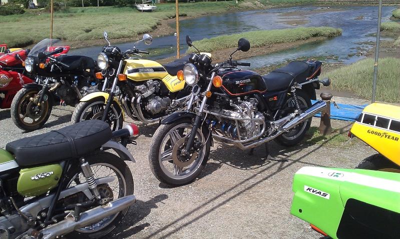 Expo motos et voitures anciennes à DAOULAS Imag0015