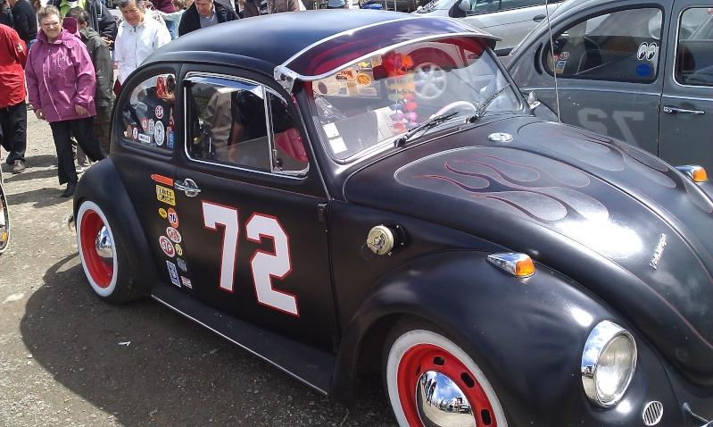 Expo motos et voitures anciennes à DAOULAS Imag0016