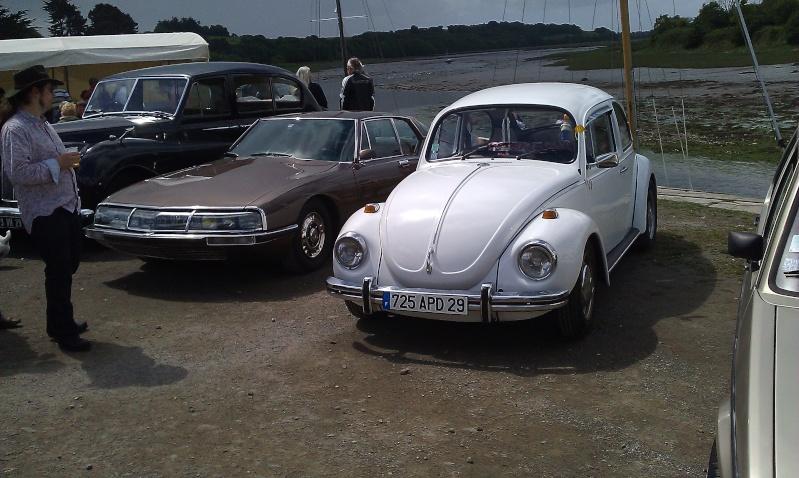Expo motos et voitures anciennes à DAOULAS Imag0019