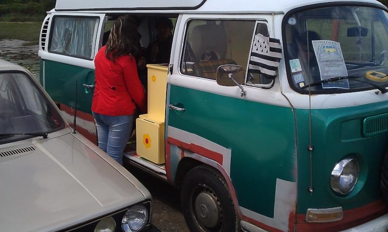 Expo motos et voitures anciennes à DAOULAS Imag0021