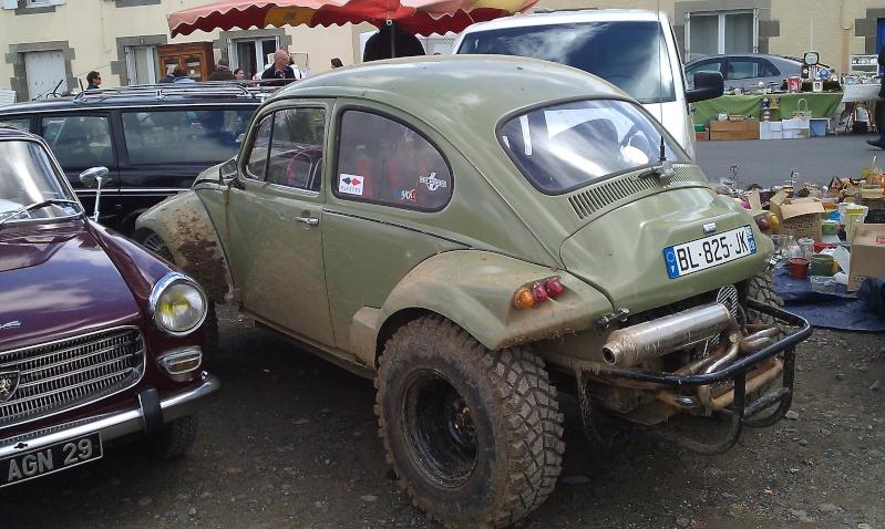 Expo motos et voitures anciennes à DAOULAS Imag0023