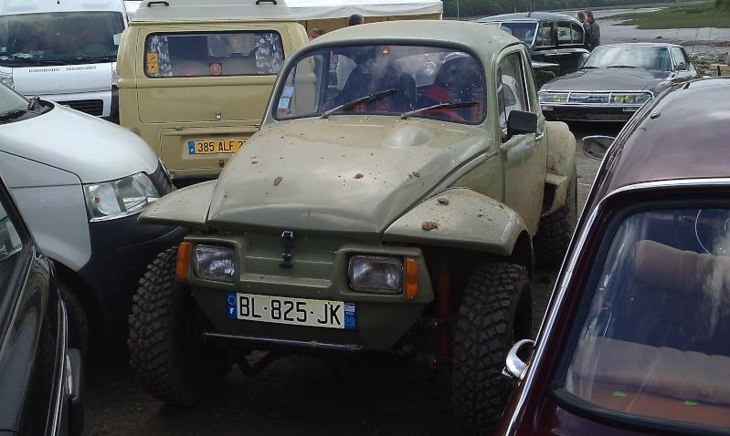 Expo motos et voitures anciennes à DAOULAS Imag0024