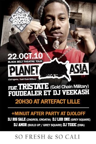 [Lille] Planet Asia @ Artefact (22/10/10) Flypa211