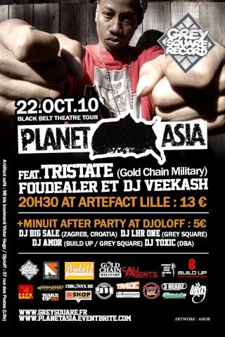 [Lille] Planet Asia @ Artefact (22/10/10) Flypa212