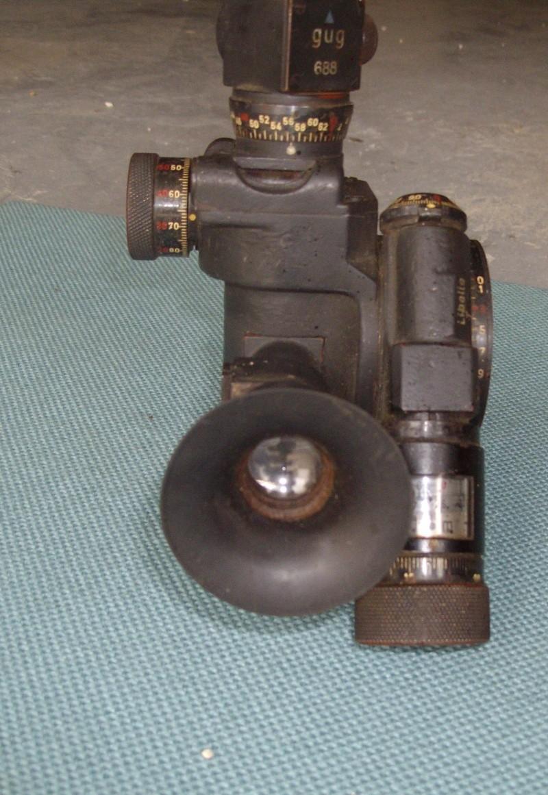optique allemand et ? Imgp5811