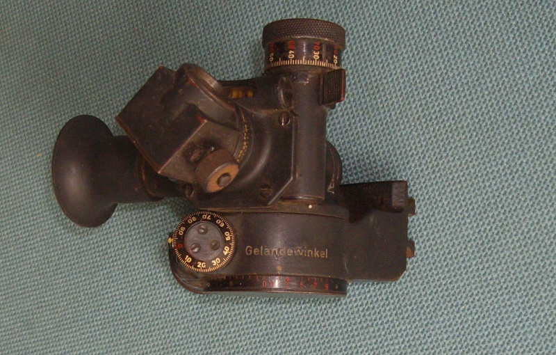 optique allemand et ? Imgp5812
