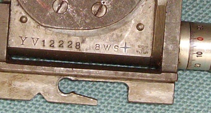 optique allemand et ? Imgp5817