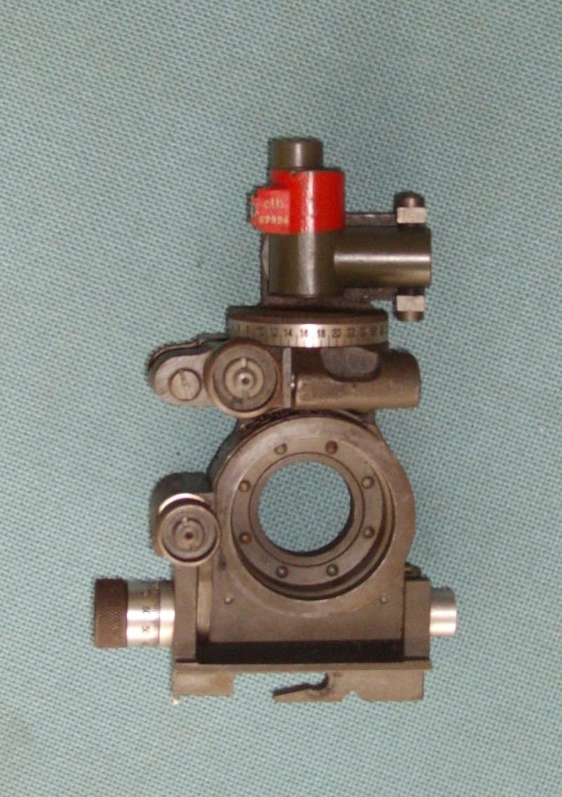 optique allemand et ? Imgp5818