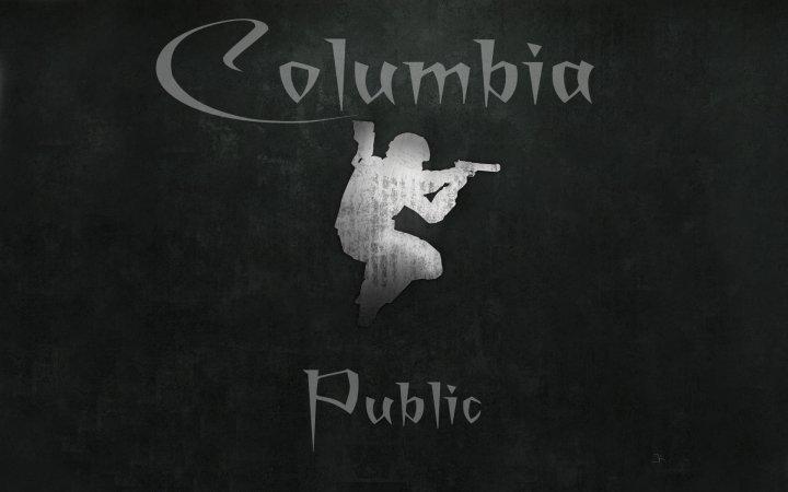 ..::Columbia Public CS::..
