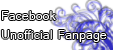 Unofficial Facebook Fanpage
