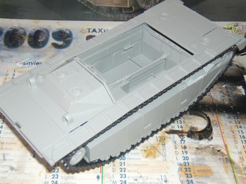 LVT(A)-2  (Pithiviers) Dscf2911