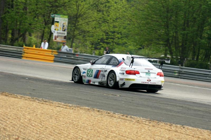 Challenge Photo Auto-Passions – Saison 2014 & 2015 - Page 29 Jtest210