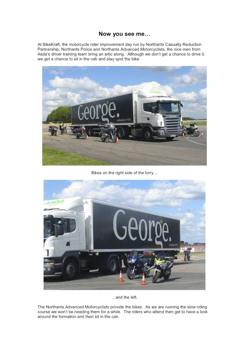 ARTICLE: Lorries and Blindspots (Big Page Load) Lorry-10