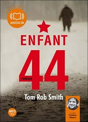 [Smith, Tom Rob] Enfant 44 - Page 2 Enfant10