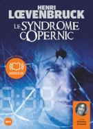 [Loevenbruck, Henri] Le syndrome Copernic Syndro11