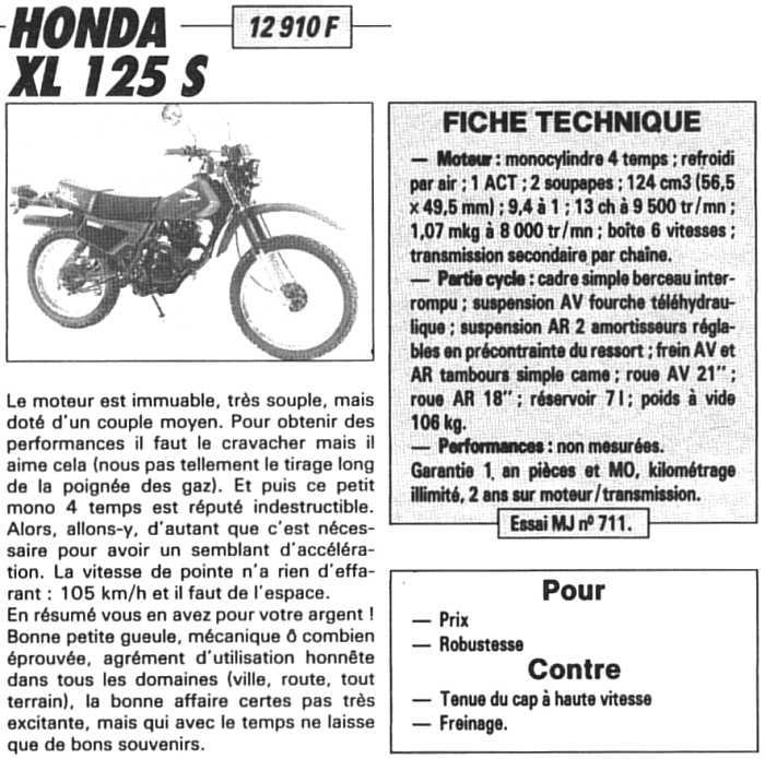 revue de presse Honda_10