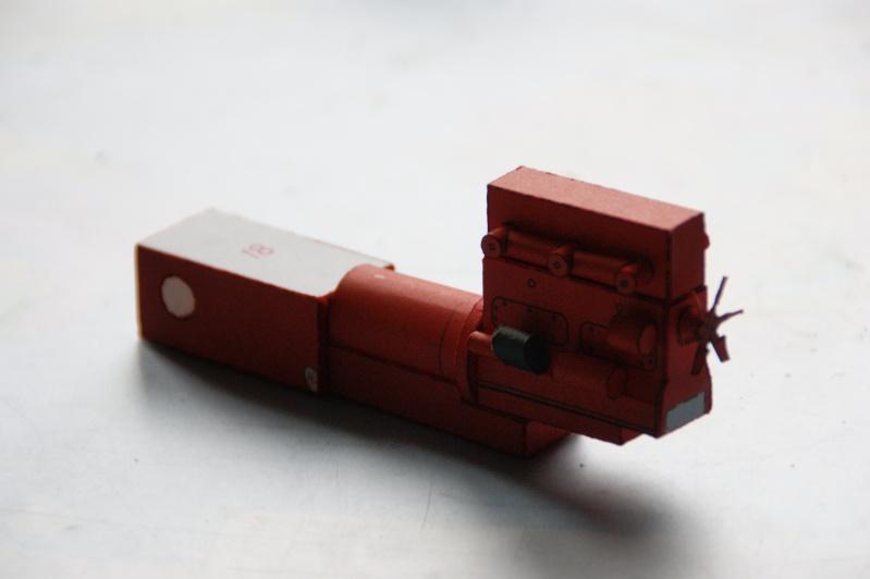 Schreiber Hanomag R40 AE Dsc04212