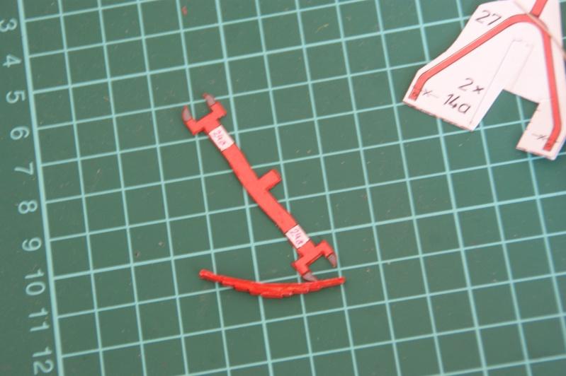 Schreiber Hanomag R40 AE Dsc04311