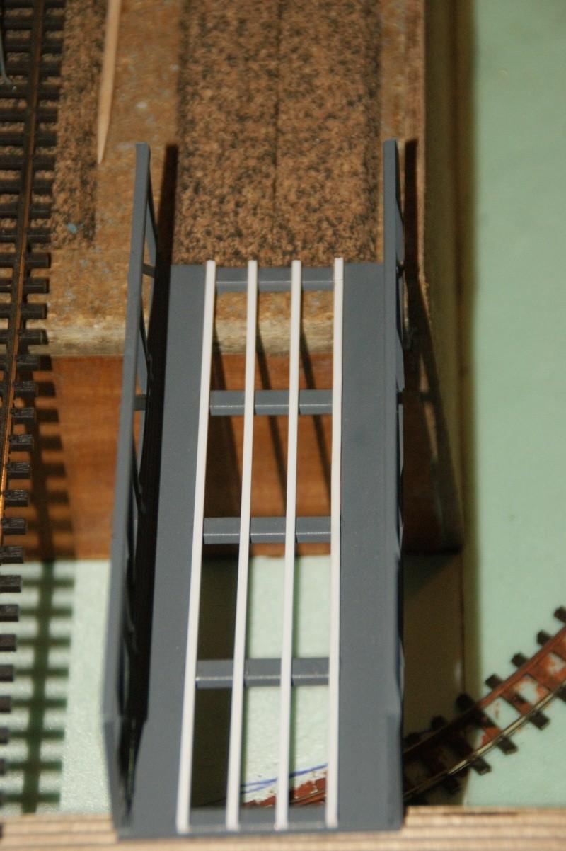 Modul Für die Modellbahngruppe Endersbach Dsc06210