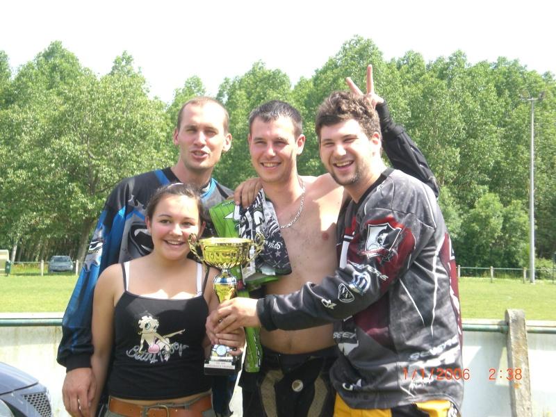 Arganhols Trophée  Cimg9910