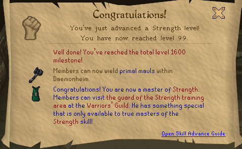 99 strength! - Page 3 Str_9910