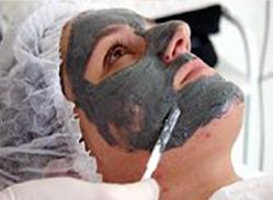 Geoterapia Beleza10