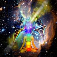 Radiestesia, Radiônica E O Equilíbrio Energético À Distância  Univer10