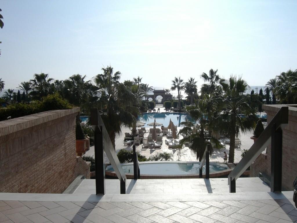 Spain, Costa del Sol, Torrox Cimg0310
