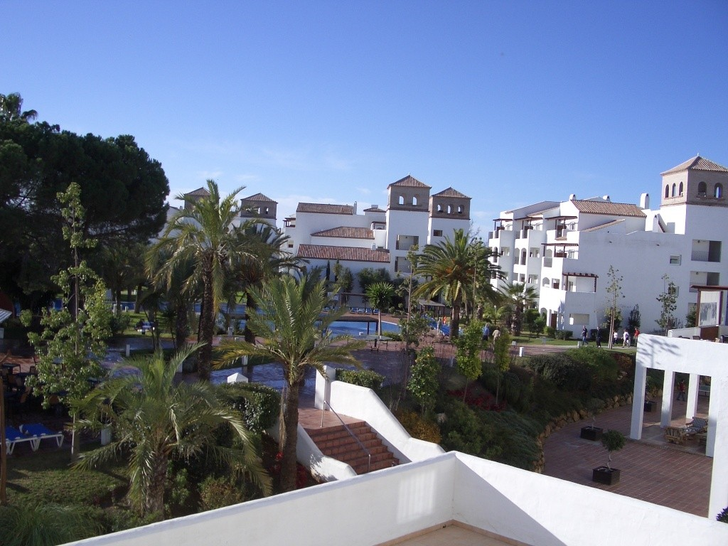 Spain, Costa del Sol, Estepona, Gibraltar Imgp0011