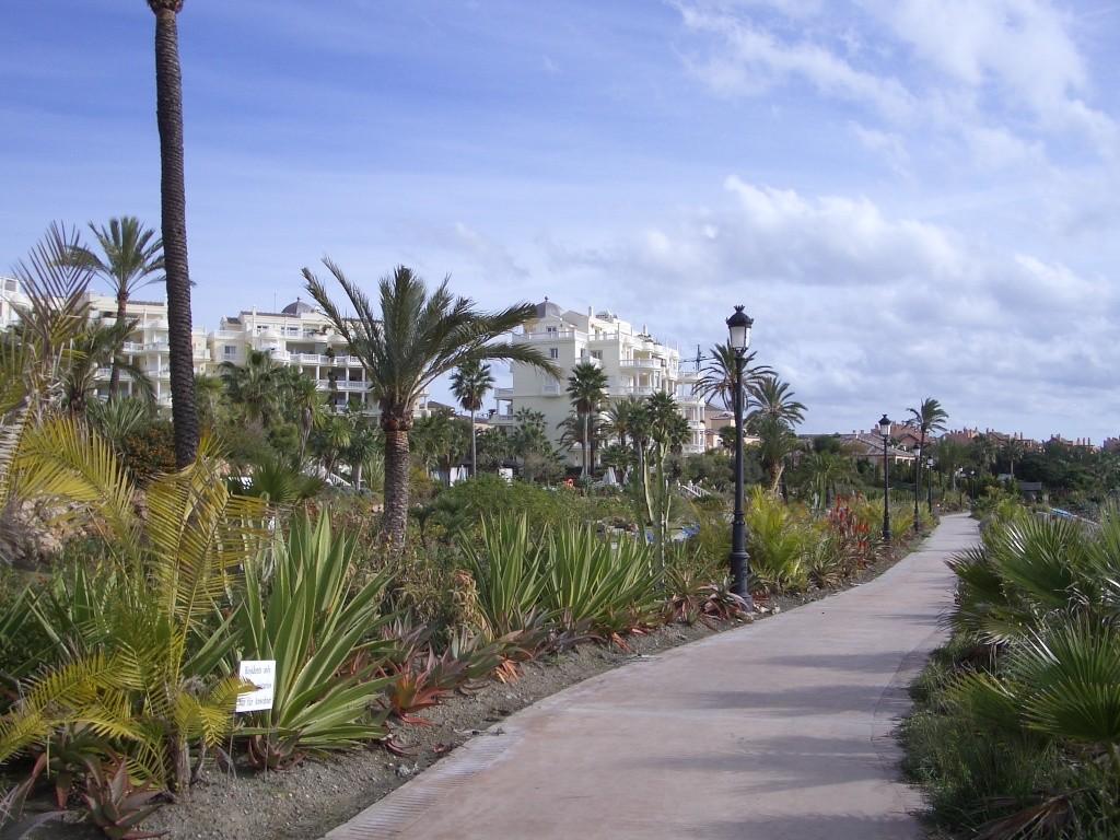 Spain, Costa del Sol, Estepona, Gibraltar Imgp0013