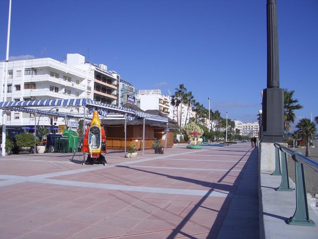 Spain, Costa del Sol, Estepona, Gibraltar Imgp0016
