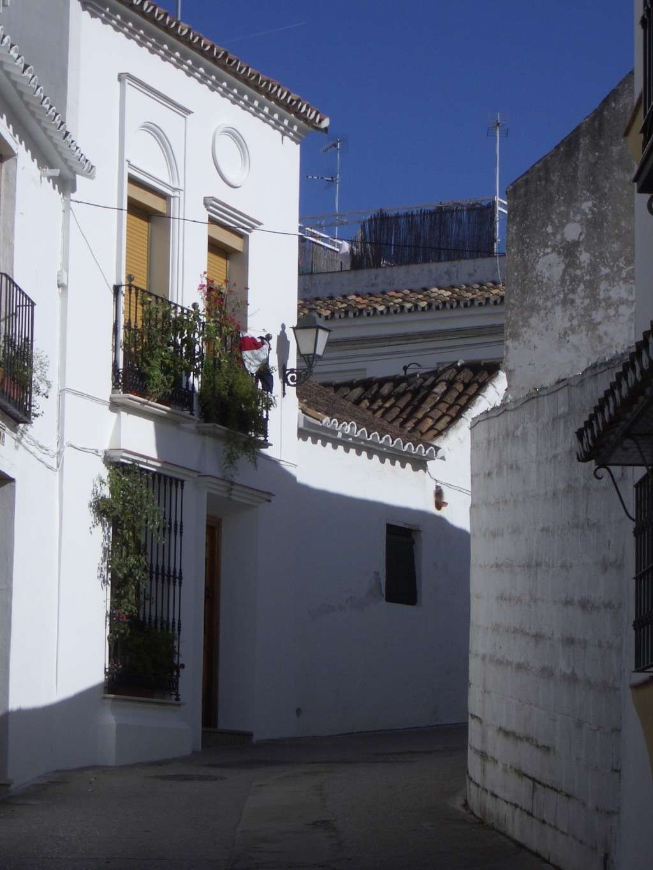 Spain, Costa del Sol, Estepona, Gibraltar Imgp0017