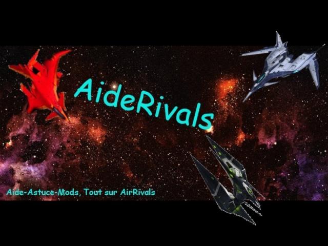 AideRivals