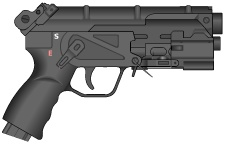 Gun Shop Gun_re10